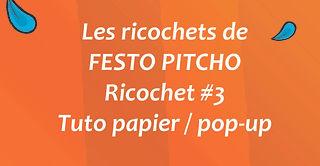 Ricochet#3.jpg