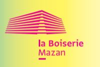 La Boiserie Mazan