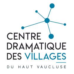 Centre Dramatique des Villages du Haut Vaucluse