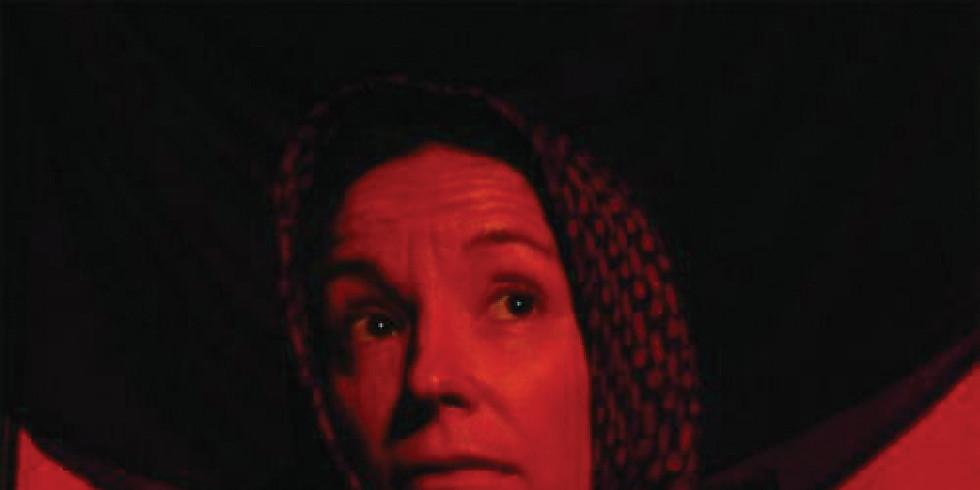 La guerre n'a pas un visage de femme, de Svetlana Alexievitch - Compagnie CRSE