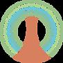 WTW Logo No Text No Texture Web.png