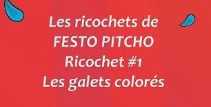 Ricochets#1.jpg