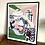 Thumbnail: Living Room Porto