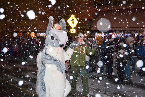 Event_Winterfest_5.jpg