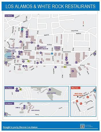 2021_RestaurantMap1 pg1.jpg