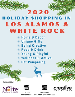 Los Alamos Shopping Guide 2020 (5) (1).p