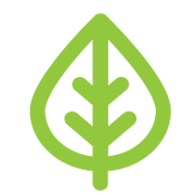 Nature-On-Tap-Icon.png