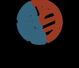 Los-Alamos_Logo_RGB_Tagline_vertical.png