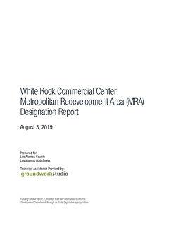 White-Rock-MRA-Designation Image.jpg