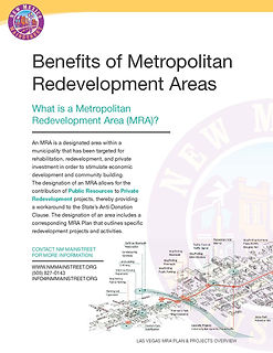 MRA-Benefits-One-Pager-Local-Governments