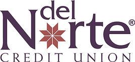 Del-Norte-Credit-Union-Purple.jpg