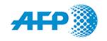 My Green Shop client AFP Agence France Presse