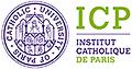My Green Shop client ICP Institut Catholique de Paris