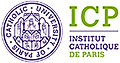 My Green Shop client ICP Institut Catholique de Paris