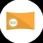 distributeur automatique bio, distributeurs automatiques bio, distributeur boisson chaude bio, distributeurs boissons chaudes bio