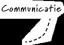 communicatie-Vernieuwingskracht