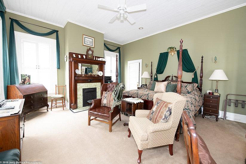 Dublin Suite 2.jpg