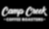 CCCR Logo.png
