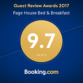 Booking Award_2017.png
