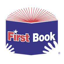 first-book-logo-png-transparent.png