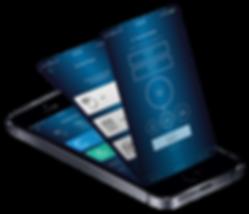 ClearFP Clock App Fanout.png