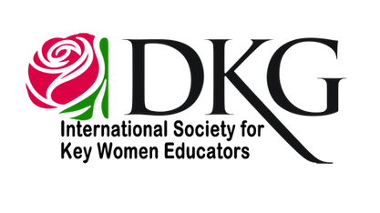 DKG International Society for Key Women