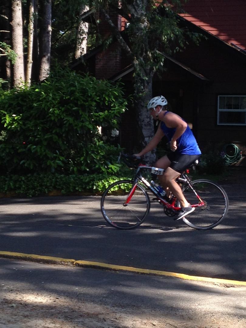 Tim Biking 2.jpg