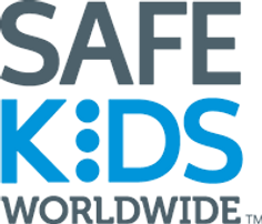 safe kids logo.png