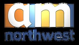 AMNW Transparent Logo.png
