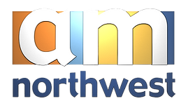 AMNW Transparent Logo.png