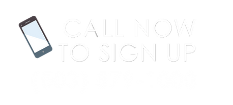 Call now-02.png