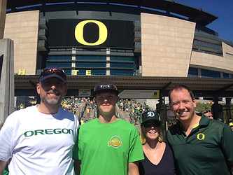 Ducks Football Game 2014.jpg