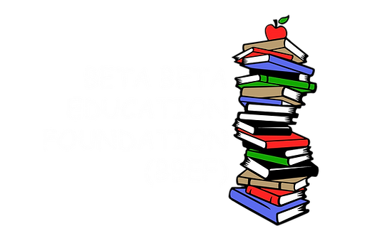 Beta Beta Education Foundation Logo-01.p