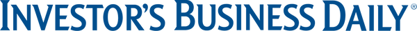 investors business daily logo.png