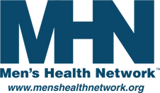 mens-health-network-logo.png