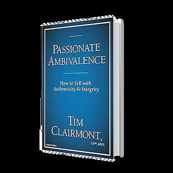 Passionate Ambivalence Book Cover Demo.p
