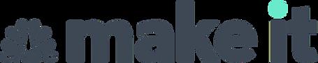 cnbc make it logo.png
