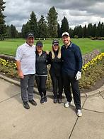 Tim Crystal Golfing.jpg