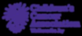 cca-logo-2018.png