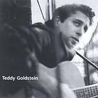 Teddy Goldstein.jpg