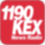 KEX-Color.png