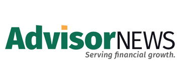 advisornews_logo.png