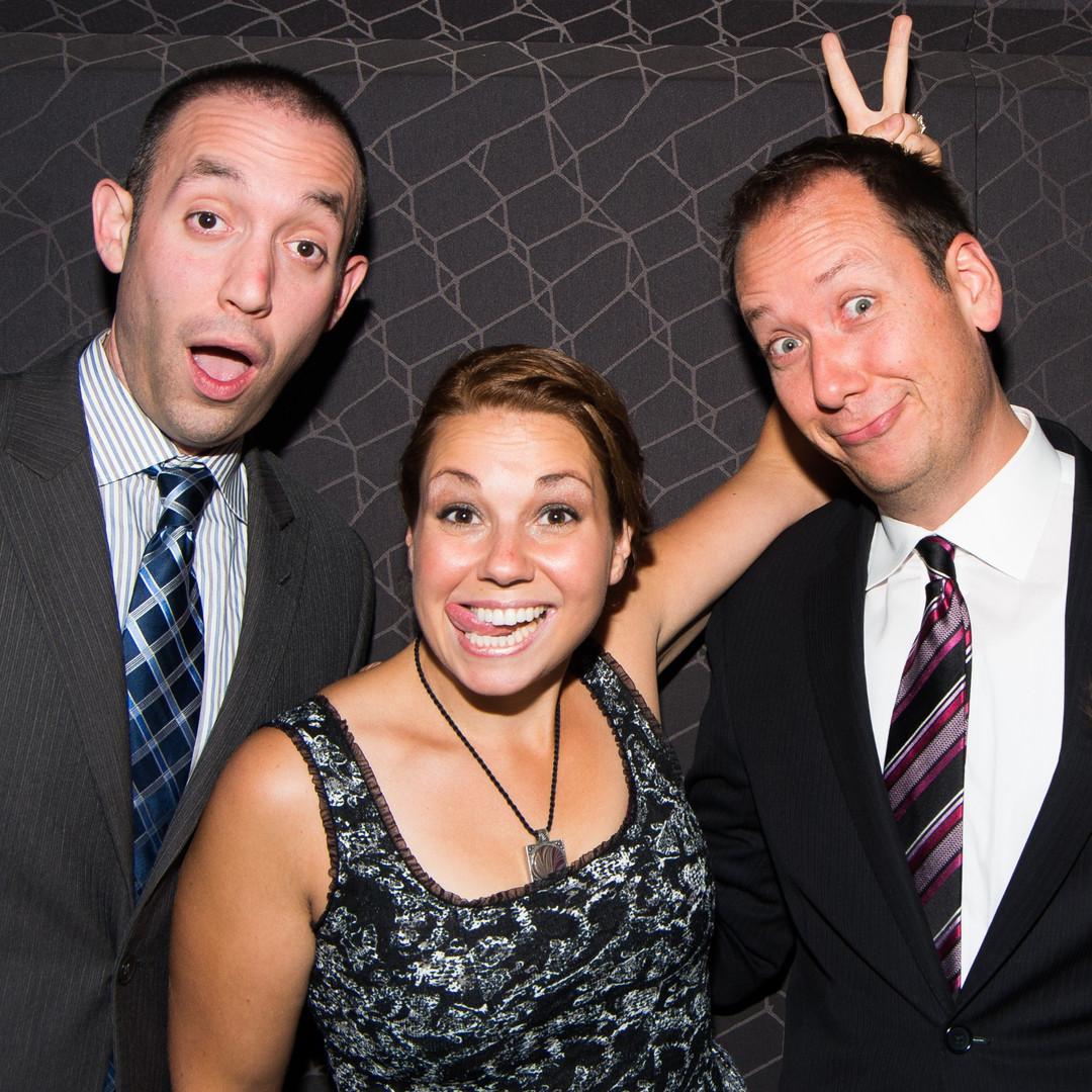 Hessels, Tim & Crystal (funny) 2013 Diam