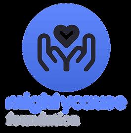 mightycause logo-01.png