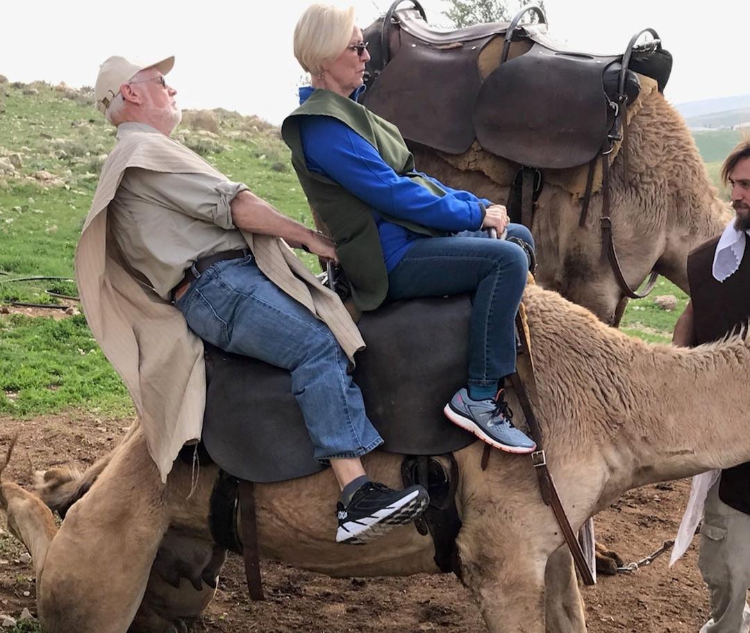 Rickards Israel Trip Camel_edited.jpg