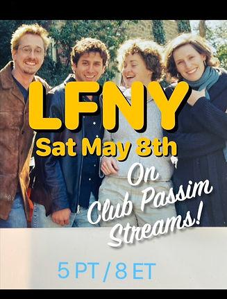LFNY may 8.jpg