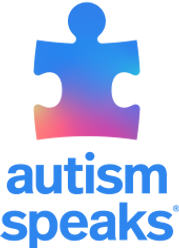 Autism_Speaks_VerticalDS_Full_RGB_150dpi