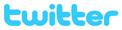 twitter logo spelled out.png
