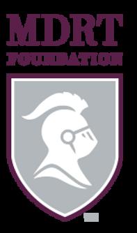MDRTFoundation_logo_stacked.png