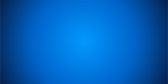 NEW GRADIENT.png
